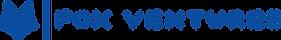 Fox ventures (Logo 1).png