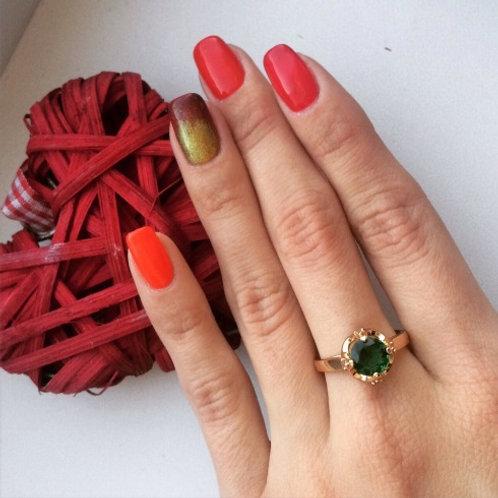 """Ring """"Evlana"""""""