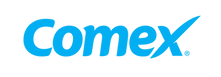 Logo_comex.png