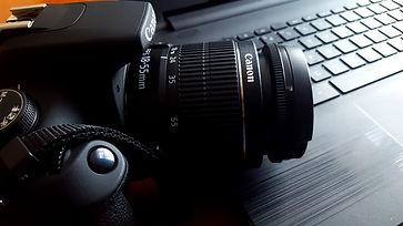 pexels-pixabay-248519.jpg