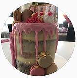 Mama_gills_cakes_logo.PNG