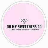Oh_My_Sweetness_logo.PNG