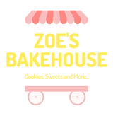 Zoes_Bakehouse_logo.png