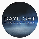 Daylight_Productions_logo.PNG