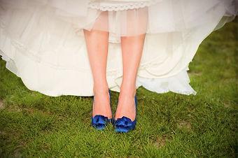 Blue%20Wedding%20Shoes_edited.jpg
