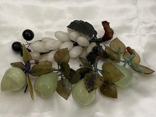 Assorted Stone Fruit