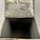 Thumbnail: Early 1900s AltaCoffee Bin from The Jones-Paddock Co