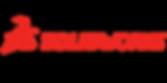solidworks-logo-large-300x150.png