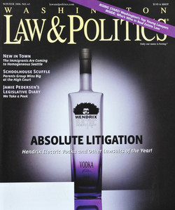 LAW-cover