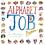 Thumbnail: Alphabet Job Buddies