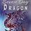 Thumbnail: The Seven Day Dragon
