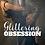 Thumbnail: Glittering Obsession