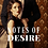 Thumbnail: Notes of Desire