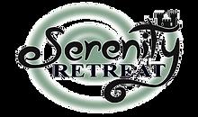 serenity retreat lodo trans.png