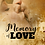 Thumbnail: Memory of Love