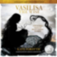 VASILISA_Square.jpg