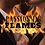 Thumbnail: Passion in Flames