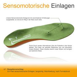 sensomotorische_Einlagen_spangenberg_900