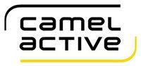 camel_active.jpg