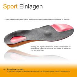 sport_Einlagen_spangenberg_900px