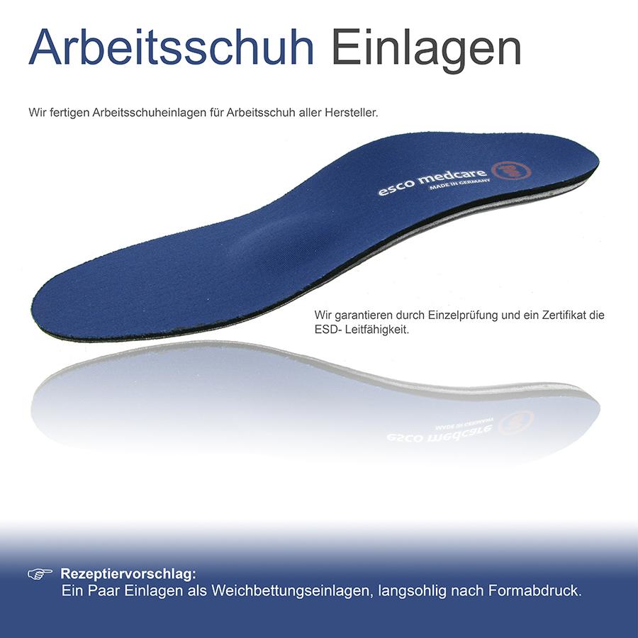 Arbeitsschuh_Einlagen_spangenberg