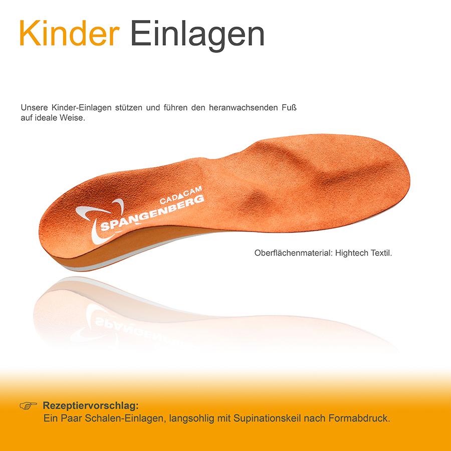 Kinder_Einlagen_spangenberg_900px