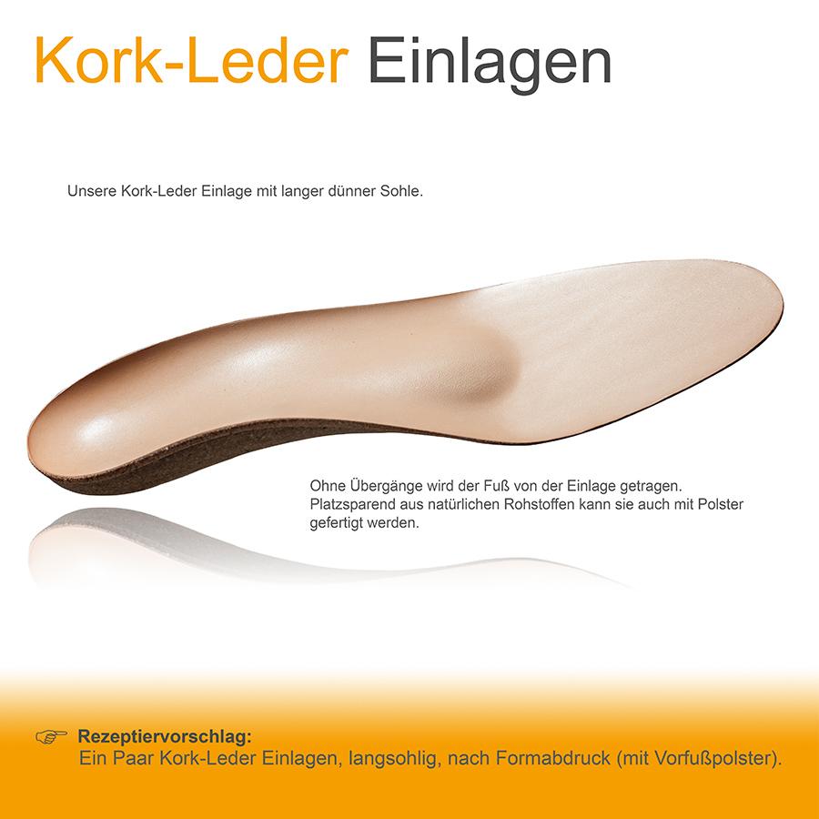 Kork-Leder_Einlagen_spangenberg_900px