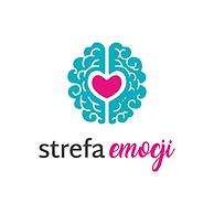 logoStrefaEmocji.png