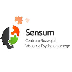 logoSensum.jpg