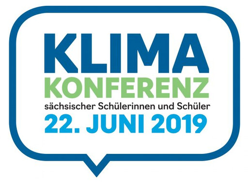 Klimakonferenz 2019
