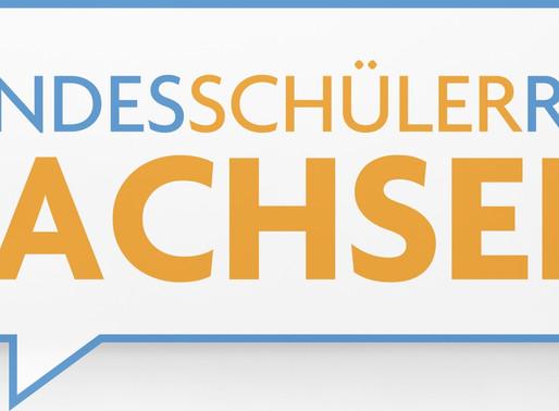 SV-Workshop des LSR Sachsen