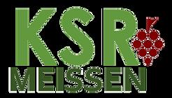KSR Meissen Logo Transparent.png