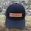 Thumbnail: Leather Patch Richardson 112 Hat