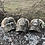 Thumbnail: Unstructured Hat, Mossy Oak Bottomland