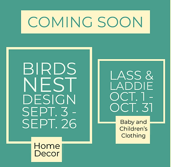 Coming Soon Birds Nest.png