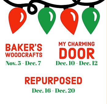 Website - Christmas Schedule.png