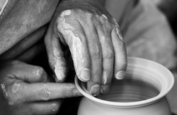 adult-arts-and-crafts-clay-357428