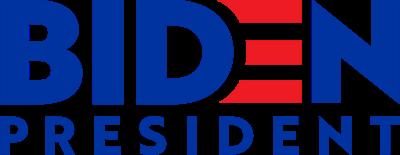 Biden logo.png