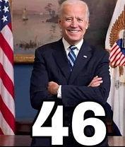 Biden%2046_edited.jpg
