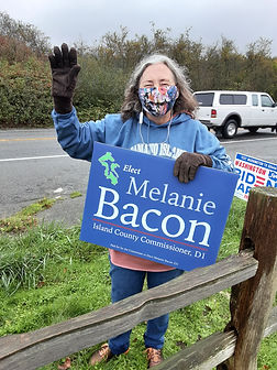 sign wave Melanie.jpg