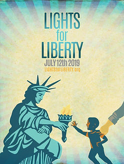 lights for liberty.jpg
