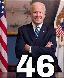 Biden 46.jpg