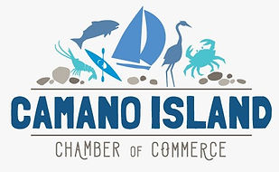 Camano Chamber logo.jpg