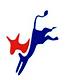 Camano Dems Logo.png
