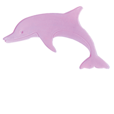 dolphinepurple.png