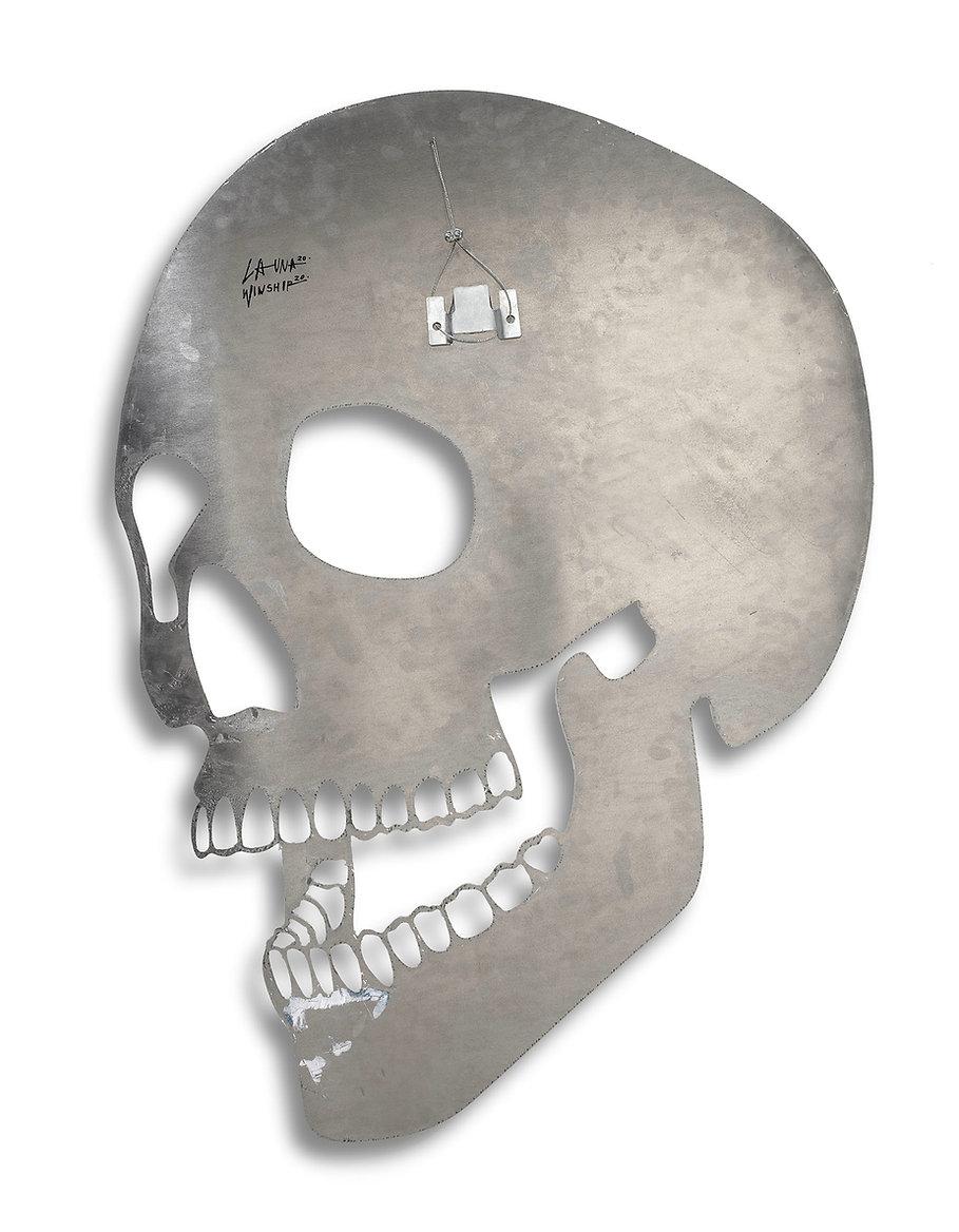 Bob_Skull_LaunaWinship_5.jpg