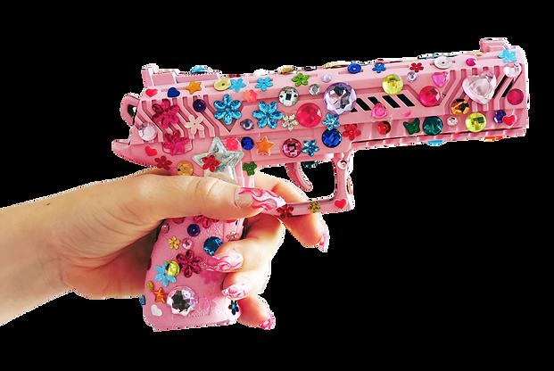 pinkgun2.png
