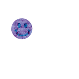 smiley2.png