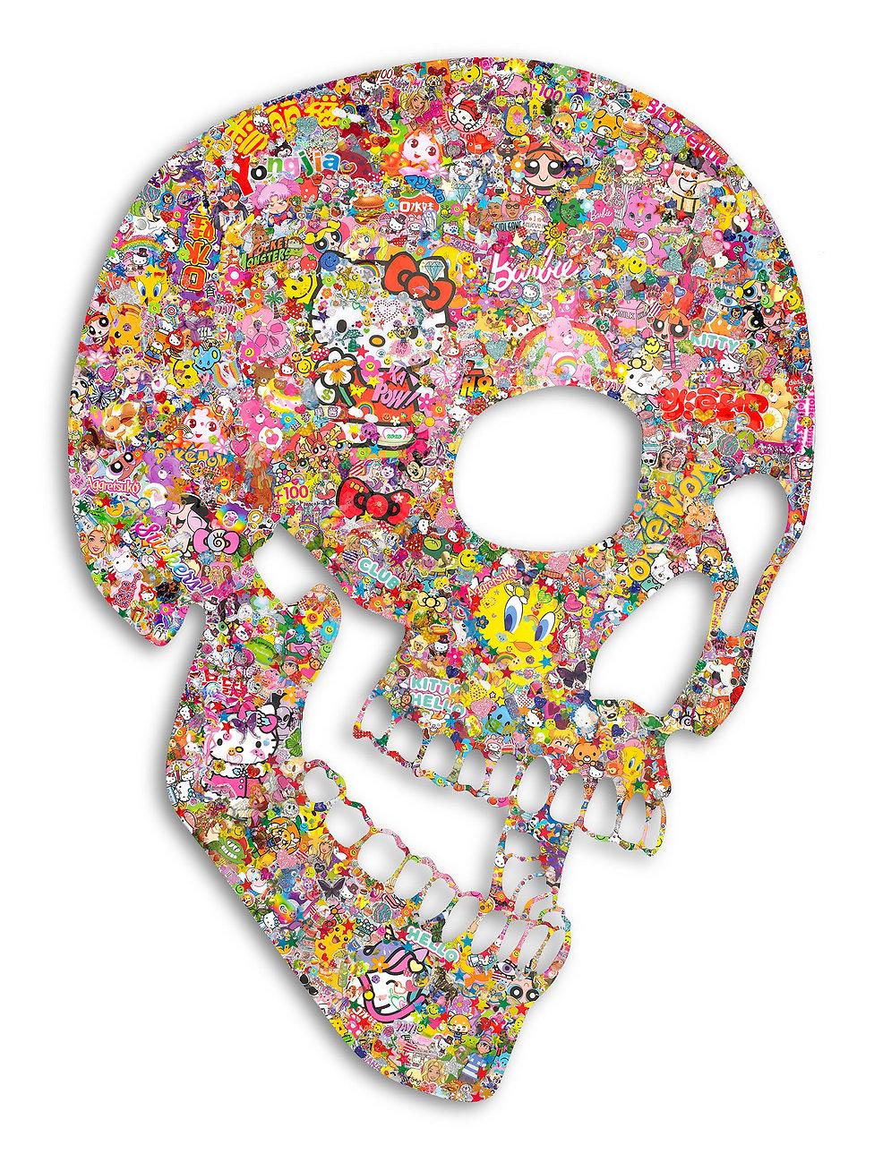 Bob_Skull_LaunaWinship.jpg