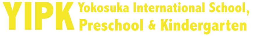 YIPK Yokosuka International School Preschool & Kindergarten